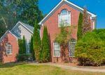 Foreclosed Home en PLUNKETTS RD, Buford, GA - 30519