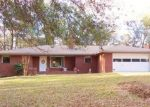 Foreclosed Home en STEPHENSON RD, Boston, GA - 31626