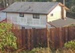 Foreclosed Home en BRECKENRIDGE DR, Hoquiam, WA - 98550