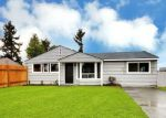 Foreclosed Home en ADDISON ST SW, Lakewood, WA - 98499