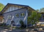 Foreclosed Home in FAIRVIEW BLVD SW, Port Orchard, WA - 98367