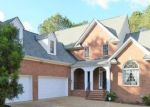 Foreclosed Home en KINGS POND PL, Providence Forge, VA - 23140