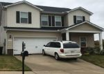 Foreclosed Home in POLLEN WAY, Columbia, TN - 38401