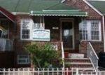 Foreclosed Home en E 48TH ST, Brooklyn, NY - 11203