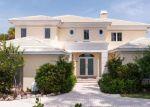 Foreclosed Home en INDIAN RD, Palm Beach, FL - 33480