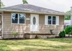 Foreclosed Home en W 231ST ST, North Olmsted, OH - 44070