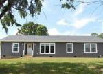 Foreclosed Home in RIDGEVIEW DR, Mount Airy, NC - 27030