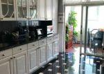 Foreclosed Home en HARRINGTON AVE, Bronx, NY - 10461