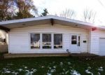 Foreclosed Home en FOREST ST, Ionia, MI - 48846