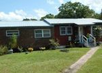 Foreclosed Home en NE 5TH ST, Mulberry, FL - 33860