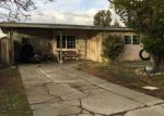 Foreclosed Home en CENTRAL AVE, Martinez, CA - 94553