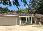 Foreclosed Home en GREEN VALLEY RD, Danville, CA - 94526
