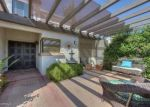 Foreclosed Home en E SAN BERNARDO DR, Scottsdale, AZ - 85258