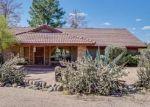 Foreclosed Home en N 57TH ST, Cave Creek, AZ - 85331