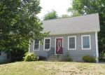 Foreclosed Home in BURKE ST, Indian Orchard, MA - 01151