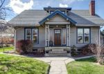 Foreclosed Home in S MILLER ST, Wenatchee, WA - 98801