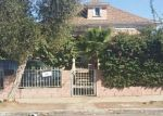Foreclosed Home in E 49TH ST, Los Angeles, CA - 90011