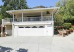 Foreclosed Home en WITHERS AVE, Lafayette, CA - 94549