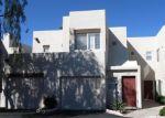 Foreclosed Home en N 92ND ST, Scottsdale, AZ - 85260