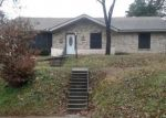 Foreclosed Home in FOREST HAVEN TRL, Dallas, TX - 75232