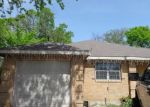 Foreclosed Home in FORDHAM RD, Dallas, TX - 75216