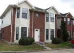 Foreclosed Home in BEECHCREST ST, Houston, TX - 77083