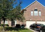 Foreclosed Home in TREE HOLLOW CIR, La Porte, TX - 77571