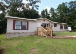 Foreclosed Home in BEARDEN LN, Huffman, TX - 77336