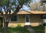Foreclosed Home en LEE ST, Ephrata, WA - 98823