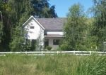 Foreclosed Home in STATE ROUTE 195, Colfax, WA - 99111