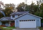 Foreclosed Home in PUGET DR E, Port Orchard, WA - 98366