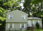 Foreclosed Home in BUTTERNUT DR, Hopewell, VA - 23860