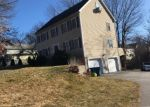 Foreclosed Home in HALE ST, Lawrence, MA - 01843