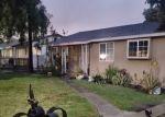 Foreclosed Home in CALIFORNIA AVE, Huntington Park, CA - 90255