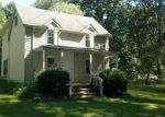 Foreclosed Home in MOUNTAIN CHURCH RD, Middletown, MD - 21769