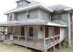 Foreclosed Home in DAVIS ST, Tippecanoe, OH - 44699