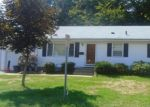 Foreclosed Home in WILLIAMS CT, Longmeadow, MA - 01106