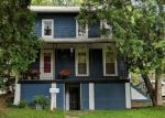 Foreclosed Home in NEW BRIDGE RD, New Milford, NJ - 07646
