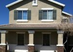 Foreclosed Home en N 31ST AVE, Phoenix, AZ - 85086
