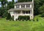 Foreclosed Home en IDA RD, Luray, VA - 22835