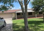 Foreclosed Home in BUCK SQUARE ST, Victoria, TX - 77905