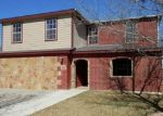 Foreclosed Home in WATERFORD DR, Killeen, TX - 76542