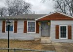 Foreclosed Home in ALASKA AVE, Dallas, TX - 75216