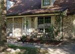 Foreclosed Home in KELLER RD, Temple, TX - 76504