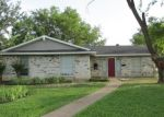 Foreclosed Home in MORRISON CT, Garland, TX - 75040