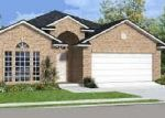 Foreclosed Home in WHITAKER WAY, Red Oak, TX - 75154