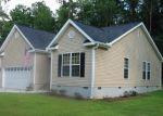 Foreclosed Home en N CONFEDERATE DR, Macon, GA - 31220
