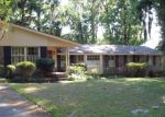 Foreclosed Home in COLONIAL DR, Savannah, GA - 31406