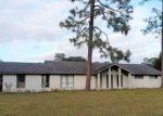 Foreclosed Home in GA HIGHWAY 46, Pembroke, GA - 31321