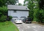 Foreclosed Home in SCALPEM CT, Duluth, GA - 30096